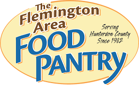 Flemington Area Food Pantry