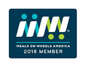 Meals on Wheels.jpg